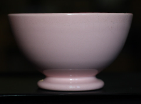 Pink big bowl cafe au lait-0