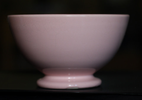 Pink big bowl cafe au lait-1