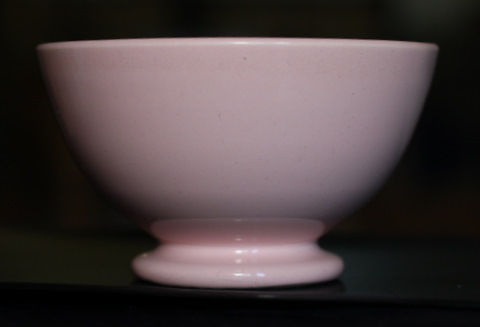 Pink big bowl cafe au lait-2