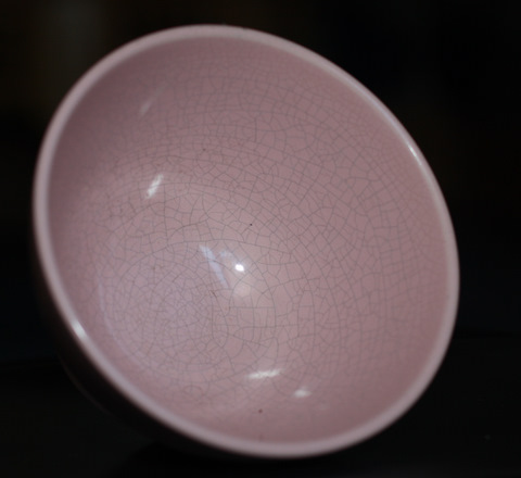 Pink big bowl cafe au lait-4